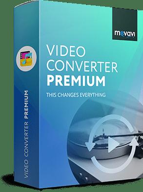 - movavivideoconverter - Fast conversion with Movavi – Tech Digest