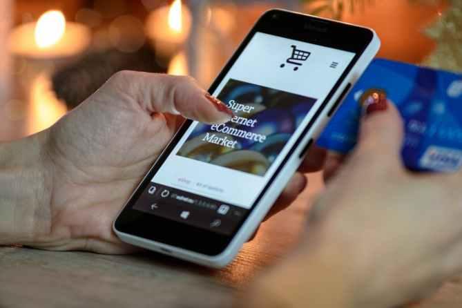 smartphoneuser