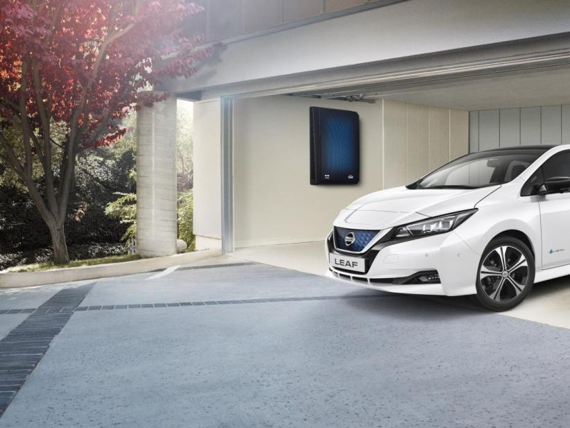 NissanSolar.jpg