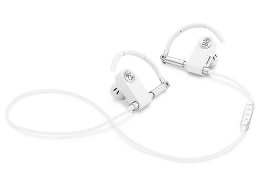- image001 12 - Bang & Olufsen announced wireless earphones costing £269