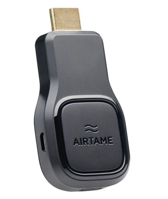 - ojINat1A 1 - Review: Airtame wireless dongle £299