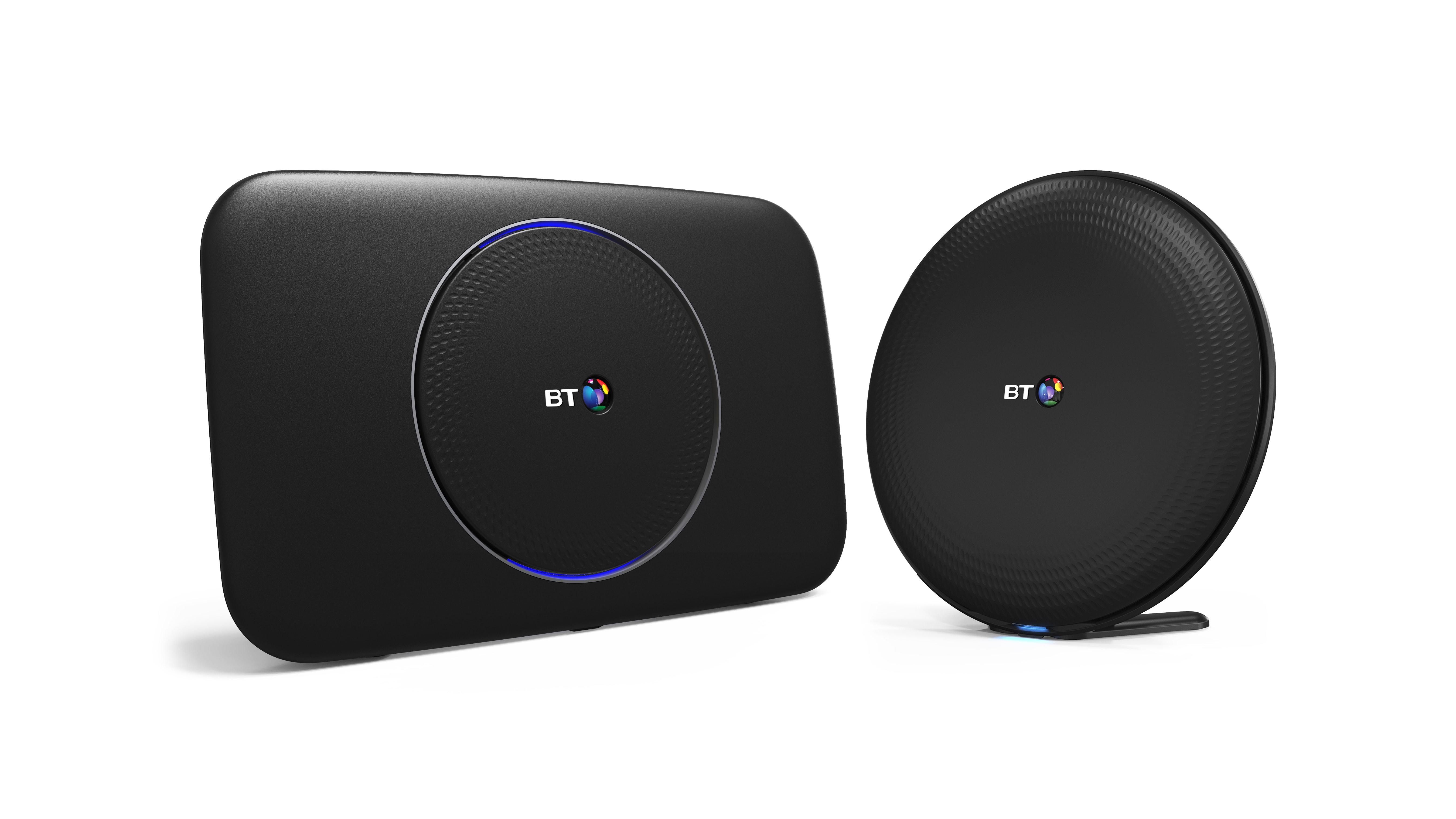 New Bt Plus With Complete Wi