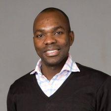 - Jonathan Amponsah - 12 ways to reduce your business' tax bills this Christmas?