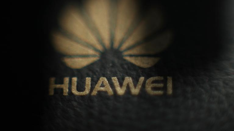 Huawei to be stripped from UK's 5G network by 2027