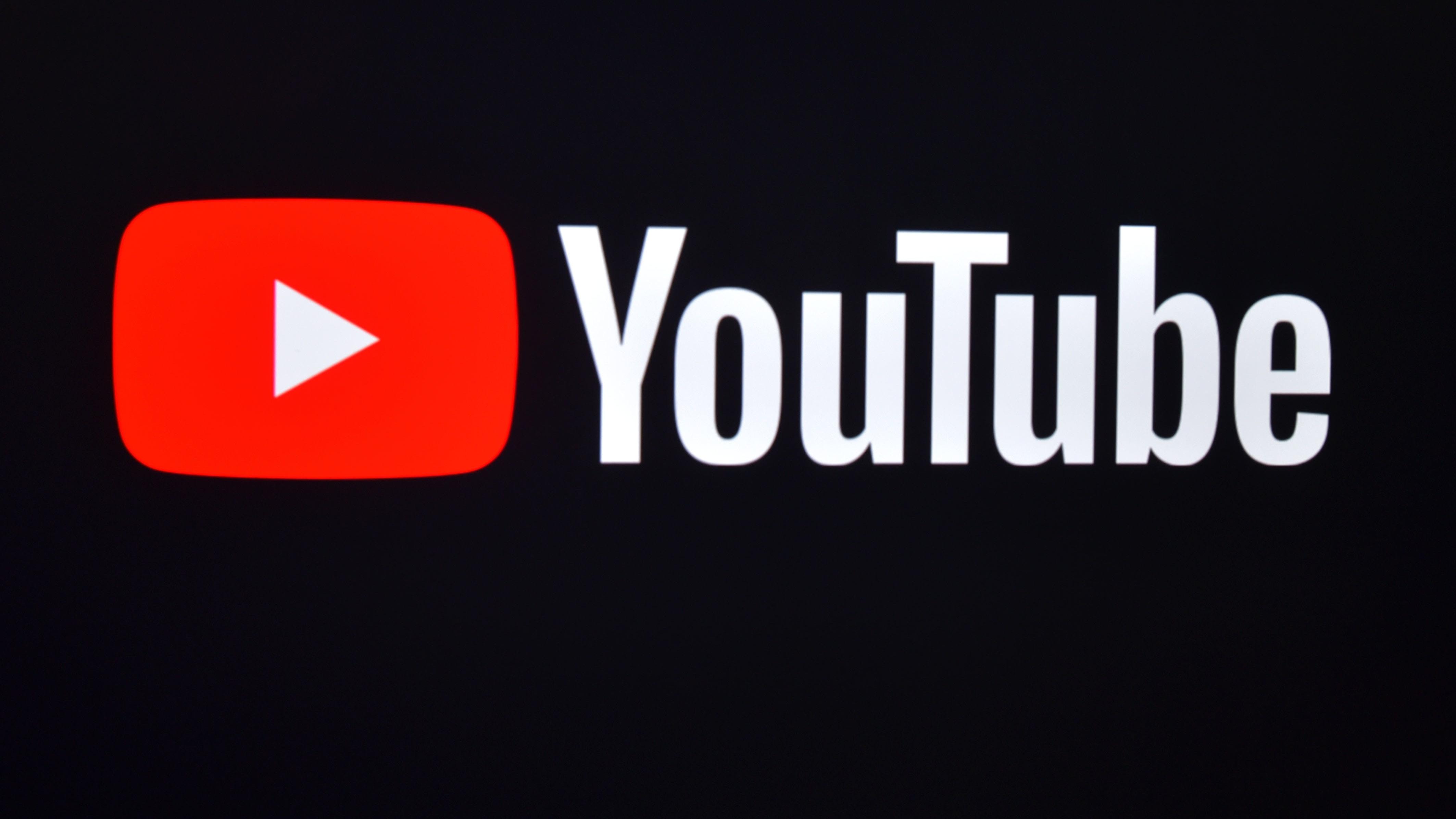youtuber gamescom 2020