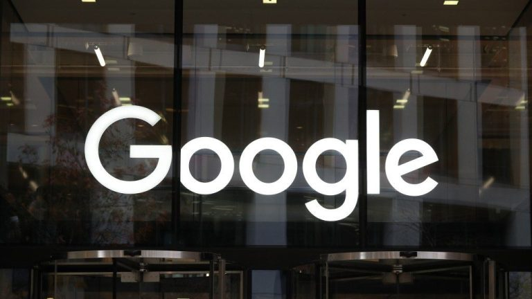 Google to change how it prioritises news stories