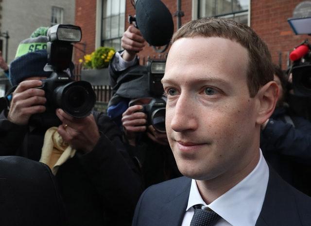 Facebook officially launches Libra despite defections
