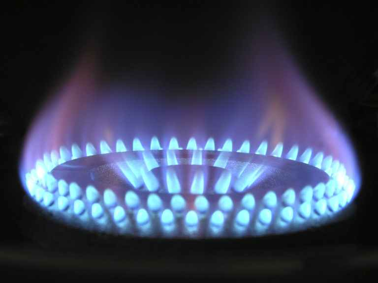 Energy suppliers to issue refunds worth £10.4 million
