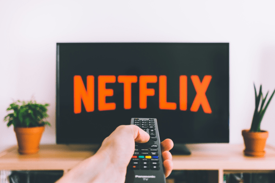 Top 5 Netflix Hacks to Make the Most of Your Subscription