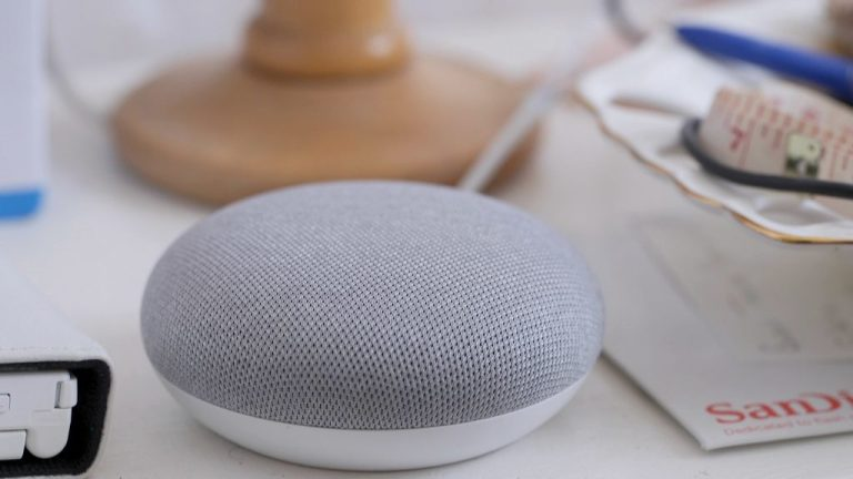 Number of voice assistants set to overtake world population by 2024