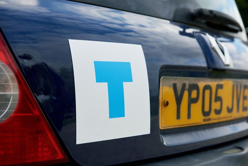 Co Op Insurance. Nathan Parks, Rotherham. © Victor De Jesus/UNP