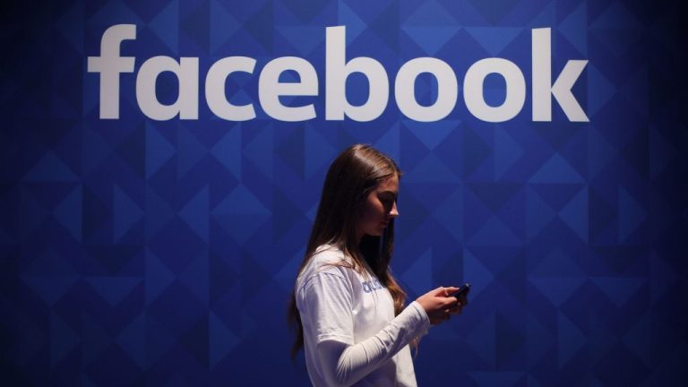 Facebook News to launch in the UK