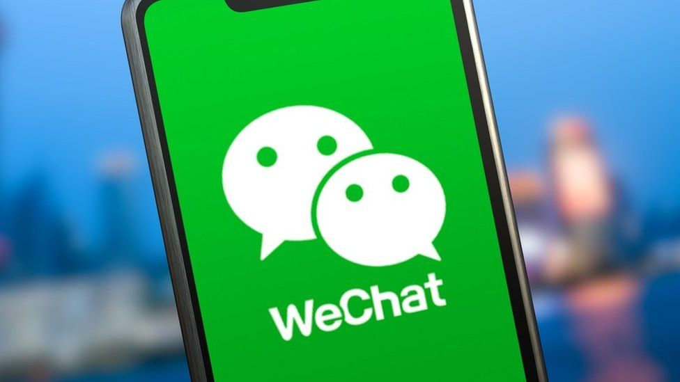 WeChat now worth $68 billion – more than 3 Chinese banks