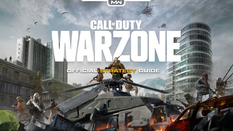 Virgin Media hits download record on Call of Duty: Warzone release day