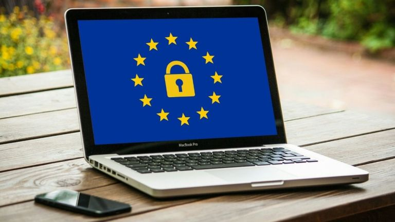 New data reveals firms which received GDPR fines during lockdown