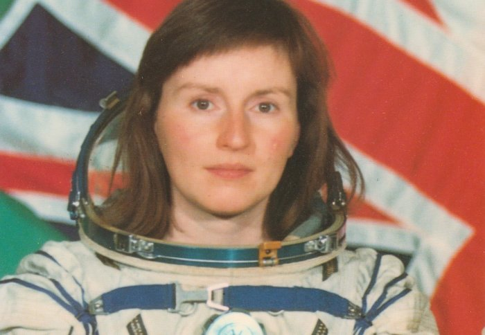 British spaceflight takes one step closer