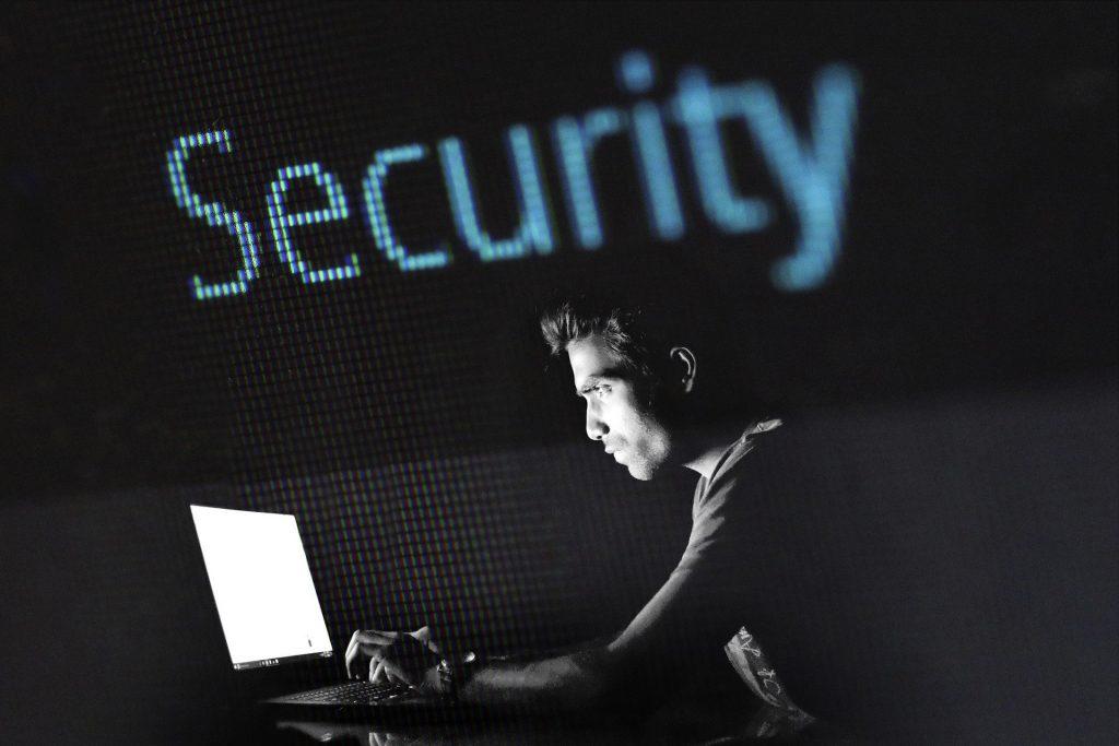65% of cyberattacks involve phishing, claims report