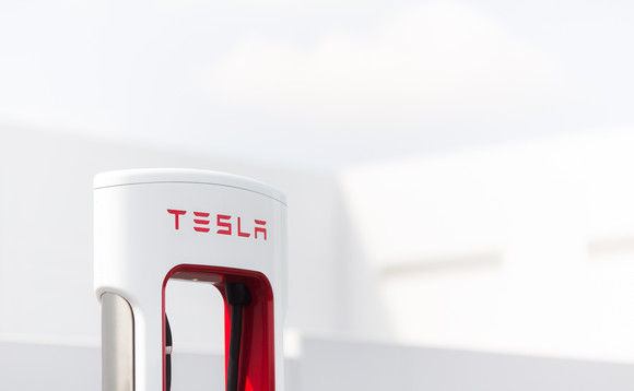 Tech Digest daily roundup: Tesla to open up supercharger network