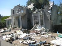 wrecked-house.jpg