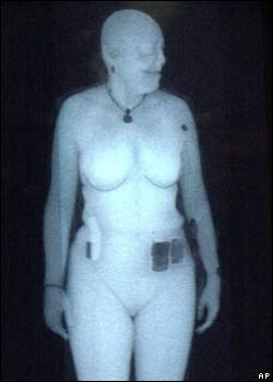 x-ray_britain.jpg