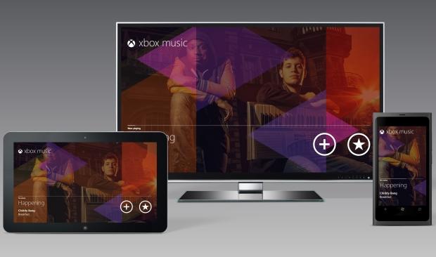 xbox-music.jpg