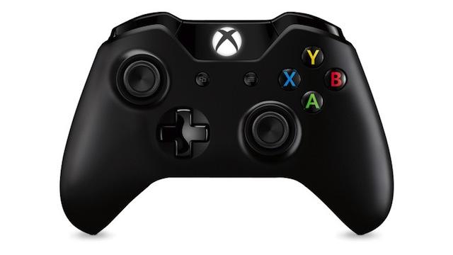 xbox-one-controller.jpg