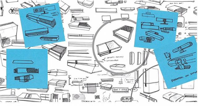 xbox-one-design-sketches.jpg