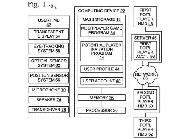 xbox-one-headset-patent-2.jpg