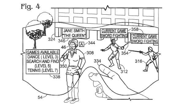 xbox-one-headset-patent-mid.jpg