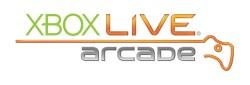 xboxlivearcade.jpg