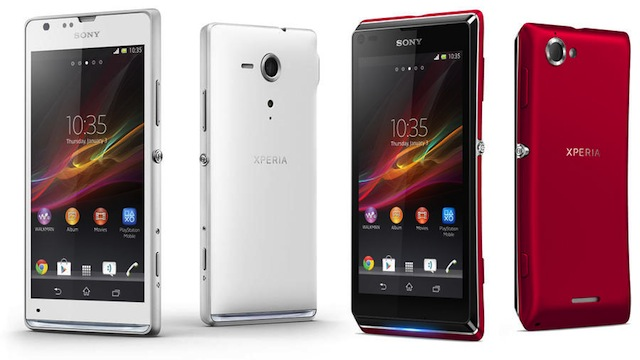xperia-sp-top.jpg