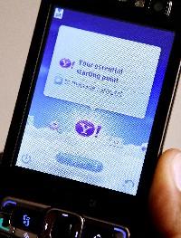 yahoo-go-mobile-3.jpg
