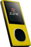 yellow-zune.jpg