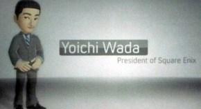 yoichiwadavatr.jpg
