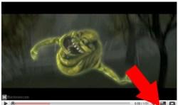 youtube-hd.jpg