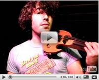 youtube-symphony-orchestra.jpg