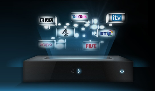 youview-set-top-box.jpg