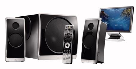 z-cinema-speakers-2.jpg