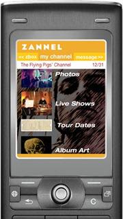 zannel-phone.jpg