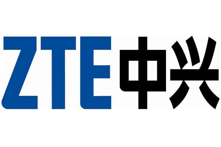 zte-logo-001.jpg