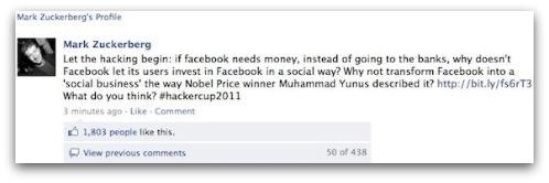 zuckerberg-hacked.jpg