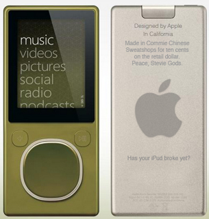 zune-apple-parody-1.jpg