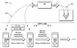 zune-patent.jpg