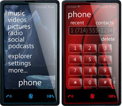 zune-phone-3.jpg