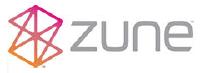 Zune_1005