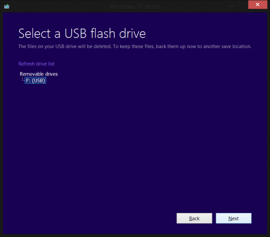Select-your-desired-usb-drive-and-click