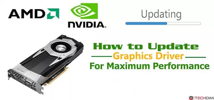 How-to-Update-Graphics-Driver-for-Maximum-Performance
