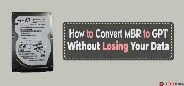 How-to-convert-MBR-to-gpt-without-losing-your-data