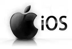 IOS formerly known as iPhone OS is an operating system