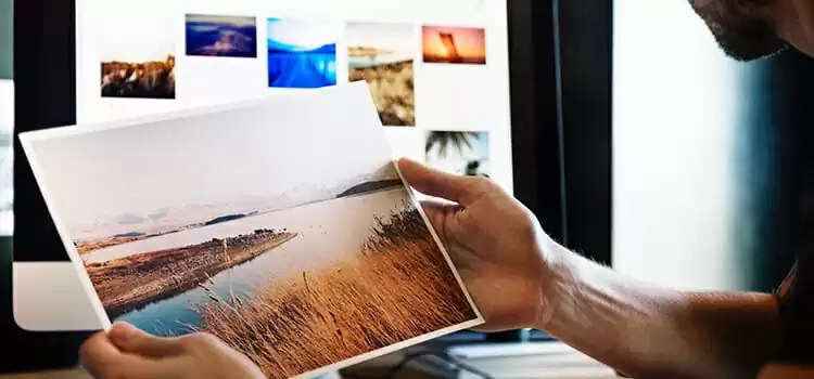 How to Organize Digital Photos on PC